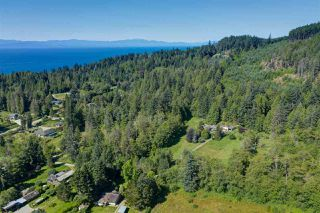 Photo 27: 5761 MCLAUGHAN Road in Sechelt: Sechelt District House for sale (Sunshine Coast)  : MLS®# R2479077