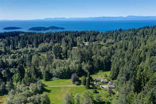 Photo 29: 5761 MCLAUGHAN Road in Sechelt: Sechelt District House for sale (Sunshine Coast)  : MLS®# R2479077