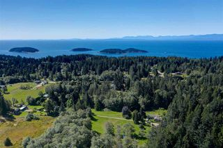Photo 28: 5761 MCLAUGHAN Road in Sechelt: Sechelt District House for sale (Sunshine Coast)  : MLS®# R2479077