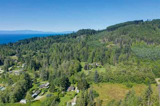 Photo 25: 5761 MCLAUGHAN Road in Sechelt: Sechelt District House for sale (Sunshine Coast)  : MLS®# R2479077