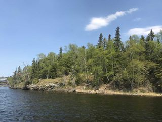 Photo 3: 1 Scott IS in Kenora: Vacant Land for sale : MLS®# TB191549