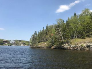Photo 4: 1 Scott IS in Kenora: Vacant Land for sale : MLS®# TB191549
