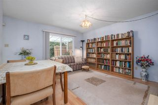 Photo 9: 537 SAN REMO Drive in Port Moody: North Shore Pt Moody House for sale : MLS®# R2498199
