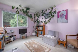 Photo 15: 537 SAN REMO Drive in Port Moody: North Shore Pt Moody House for sale : MLS®# R2498199