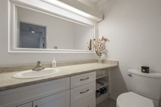 Photo 20: 537 SAN REMO Drive in Port Moody: North Shore Pt Moody House for sale : MLS®# R2498199