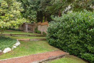 Photo 29: 537 SAN REMO Drive in Port Moody: North Shore Pt Moody House for sale : MLS®# R2498199