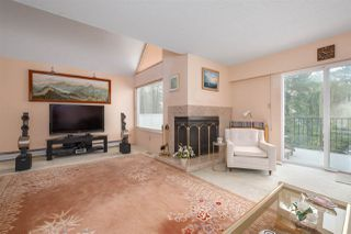 Photo 6: 537 SAN REMO Drive in Port Moody: North Shore Pt Moody House for sale : MLS®# R2498199