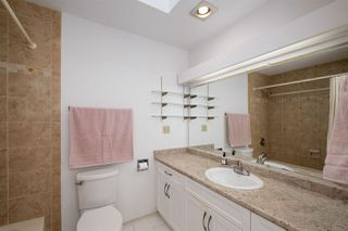 Photo 14: 537 SAN REMO Drive in Port Moody: North Shore Pt Moody House for sale : MLS®# R2498199