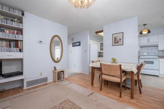 Photo 4: 537 SAN REMO Drive in Port Moody: North Shore Pt Moody House for sale : MLS®# R2498199