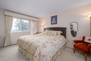 Photo 12: 537 SAN REMO Drive in Port Moody: North Shore Pt Moody House for sale : MLS®# R2498199