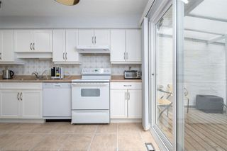 Photo 11: 537 SAN REMO Drive in Port Moody: North Shore Pt Moody House for sale : MLS®# R2498199