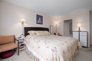 Photo 13: 537 SAN REMO Drive in Port Moody: North Shore Pt Moody House for sale : MLS®# R2498199