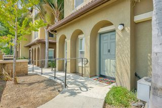 Photo 23: EAST SAN DIEGO Townhome for sale : 3 bedrooms : 5435 Soho View Ter in San Diego