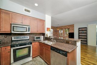 Photo 5: EAST SAN DIEGO Townhome for sale : 3 bedrooms : 5435 Soho View Ter in San Diego