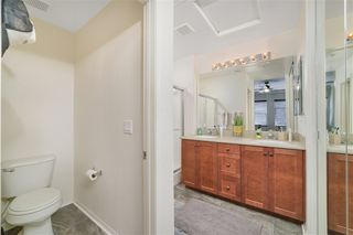 Photo 13: EAST SAN DIEGO Townhome for sale : 3 bedrooms : 5435 Soho View Ter in San Diego