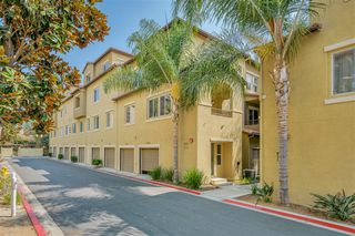Photo 22: EAST SAN DIEGO Townhome for sale : 3 bedrooms : 5435 Soho View Ter in San Diego