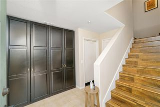 Photo 19: EAST SAN DIEGO Townhome for sale : 3 bedrooms : 5435 Soho View Ter in San Diego