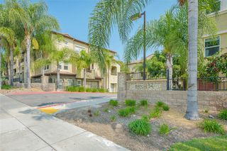 Photo 25: EAST SAN DIEGO Townhome for sale : 3 bedrooms : 5435 Soho View Ter in San Diego