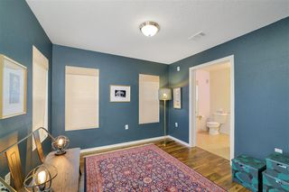 Photo 17: EAST SAN DIEGO Townhome for sale : 3 bedrooms : 5435 Soho View Ter in San Diego