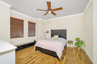 Photo 10: EAST SAN DIEGO Townhome for sale : 3 bedrooms : 5435 Soho View Ter in San Diego