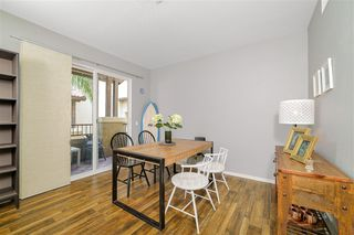 Photo 8: EAST SAN DIEGO Townhome for sale : 3 bedrooms : 5435 Soho View Ter in San Diego