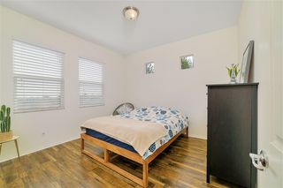 Photo 14: EAST SAN DIEGO Townhome for sale : 3 bedrooms : 5435 Soho View Ter in San Diego