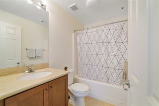 Photo 15: EAST SAN DIEGO Townhome for sale : 3 bedrooms : 5435 Soho View Ter in San Diego