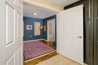 Photo 16: EAST SAN DIEGO Townhome for sale : 3 bedrooms : 5435 Soho View Ter in San Diego