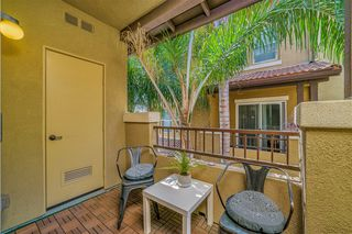 Photo 9: EAST SAN DIEGO Townhome for sale : 3 bedrooms : 5435 Soho View Ter in San Diego