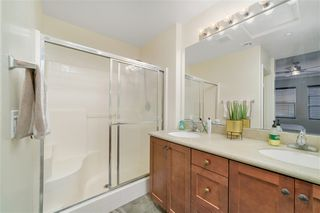 Photo 12: EAST SAN DIEGO Townhome for sale : 3 bedrooms : 5435 Soho View Ter in San Diego