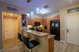 Photo 3: DOWNTOWN Condo for sale : 2 bedrooms : 1465 C St #3314 in San Diego