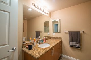 Photo 11: DOWNTOWN Condo for sale : 2 bedrooms : 1465 C St #3314 in San Diego