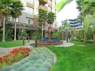 Photo 19: DOWNTOWN Condo for sale : 2 bedrooms : 1465 C St #3314 in San Diego