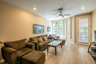 Photo 6: DOWNTOWN Condo for sale : 2 bedrooms : 1465 C St #3314 in San Diego