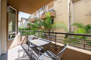 Photo 7: DOWNTOWN Condo for sale : 2 bedrooms : 1465 C St #3314 in San Diego