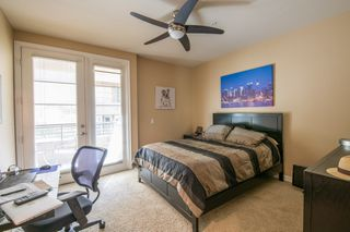 Photo 9: DOWNTOWN Condo for sale : 2 bedrooms : 1465 C St #3314 in San Diego