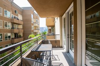 Photo 8: DOWNTOWN Condo for sale : 2 bedrooms : 1465 C St #3314 in San Diego