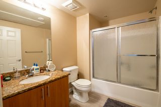 Photo 16: DOWNTOWN Condo for sale : 2 bedrooms : 1465 C St #3314 in San Diego