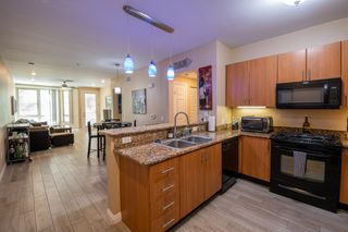 Photo 1: DOWNTOWN Condo for sale : 2 bedrooms : 1465 C St #3314 in San Diego