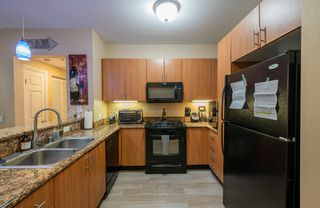 Photo 2: DOWNTOWN Condo for sale : 2 bedrooms : 1465 C St #3314 in San Diego