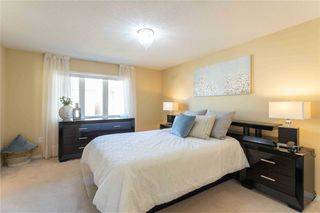 Photo 16: 23 Kinrade Crescent in Ajax: Central East House (2-Storey) for sale : MLS®# E4928437