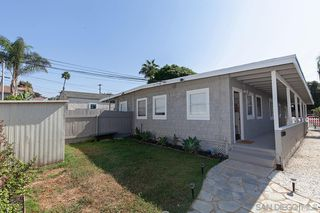 Photo 19: OCEAN BEACH Property for sale: 5028 Muir Ave in San Diego