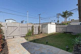 Photo 20: OCEAN BEACH Property for sale: 5028 Muir Ave in San Diego