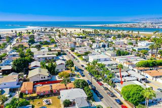Photo 3: OCEAN BEACH Property for sale: 5028 Muir Ave in San Diego