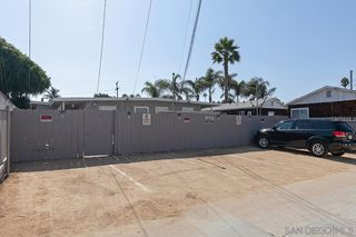 Photo 21: OCEAN BEACH Property for sale: 5028 Muir Ave in San Diego