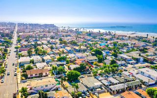 Photo 23: OCEAN BEACH Property for sale: 5028 Muir Ave in San Diego