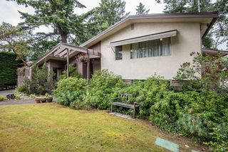 Photo 30: 2640 E MacDonald Dr in : SE Queenswood House for sale (Saanich East)  : MLS®# 858356