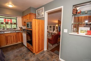 Photo 13: 2640 E MacDonald Dr in : SE Queenswood House for sale (Saanich East)  : MLS®# 858356