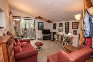 Photo 14: 2640 E MacDonald Dr in : SE Queenswood House for sale (Saanich East)  : MLS®# 858356