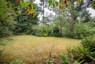 Photo 43: 2640 E MacDonald Dr in : SE Queenswood House for sale (Saanich East)  : MLS®# 858356